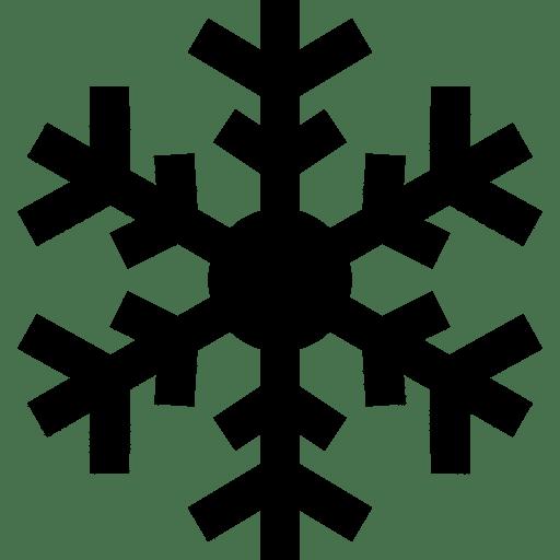 flocon-de-neige-1061509