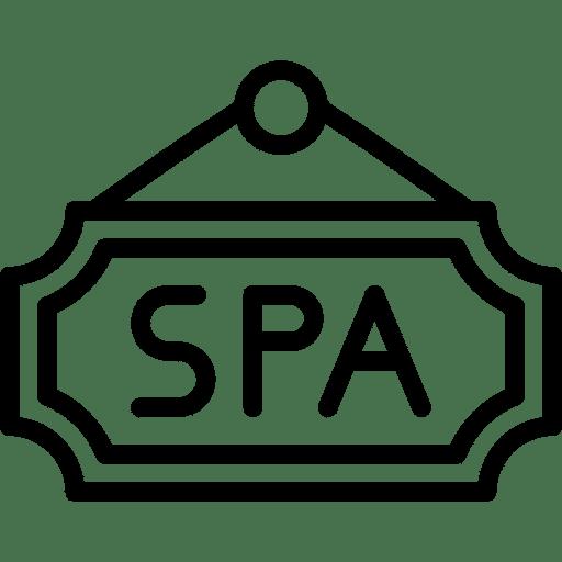 spa-2199800